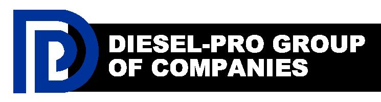 Diesel-Pro Group